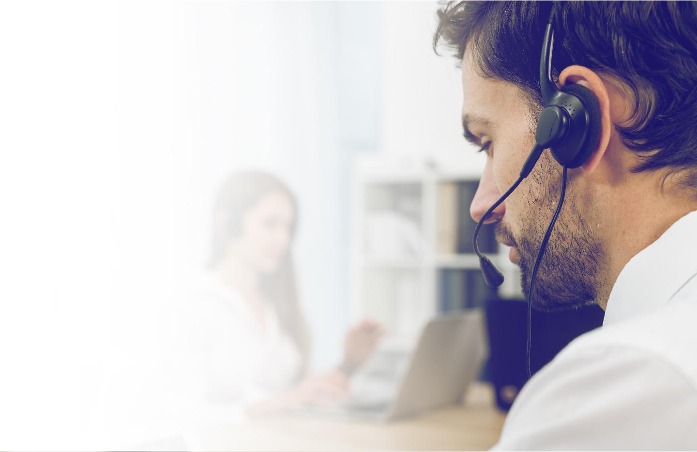 Banner especialista callcenter-02